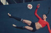 Прогноз на футбол, ЧМ-2019 у женщин, Англия – Камерун, 23.06.19. Долго ли продержатся африканские девушки?