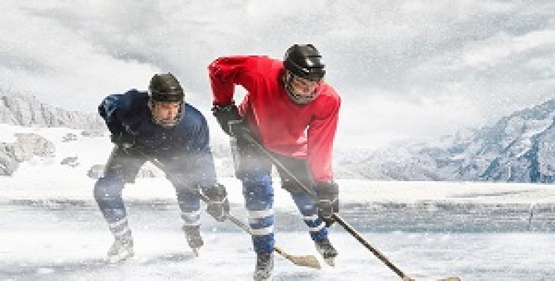 Прогноз на хоккей ЧМ-2018. Французская революция в матче Россия – Франция, 04.05.2018