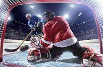 Прогноз на хоккей ЧМ-2018. Матч Швеция-Беларусь 04.05.2018. Стоит ли ожидать очередной шведский казус?