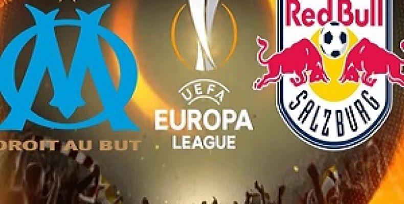 Прогноз на футбол, ЛЕ, Марсель-Ред Булл, 26.04.18. Смогут ли французы остановить дерзкого выскочку?