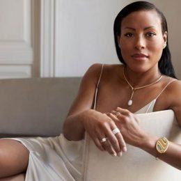 Самые сексуальные спортсменки мира: Сесилия Брукхус