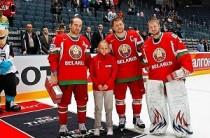 Прогноз на хоккей ЧМ-2018. Конкурентный бой Франция – Беларусь, 05.05.2018