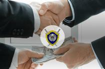 Завершён процесс по белорусским договорнякам