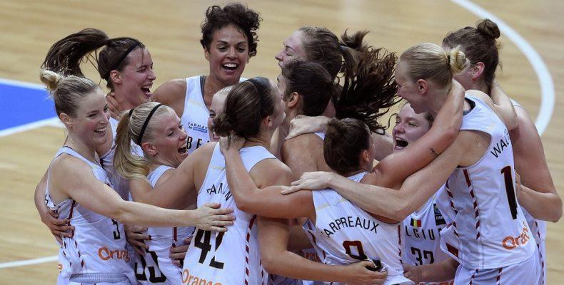 Бельгия великобритания баскетбол прогноз [PUNIQRANDLINE-(au-dating-names.txt) 33