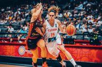 Прогноз на баскетбол, ЧЕ-2019 у женщин,  Испания – Франция, финал, 07.06.19. Насколько велико превосходство действующих чемпионок?