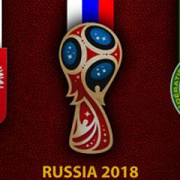 Прогноз на футбол, ЧМ-2018. Польша-Сенегал, 19.06.18. Удержится ли обескровленная Польша против африканского напора?