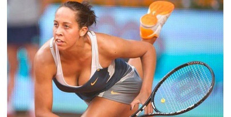 Прогноз на теннис, Китай, Трофей элиты WTA, групповая стадия, Киз – Ван, 02.11.18. Сумеет ли китаянка одержать победу?