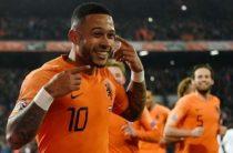 Прогноз на футбол, Лига Наций, Португалия – Голландия, 09.06.19. Кому достанется первый титул нового турнира?