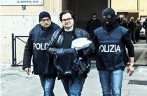 В Италии полицией арестован «Король ставок»