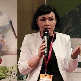 Мария Лепщикова раскрыла тайну Минфина