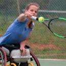 Спортсмены – инвалиды – колясочники пострадали из-за австралийских строителей