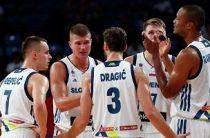 Латвия – Словения, прогноз, баскетбол, Кубок Мира, классификация, 14.09.2018