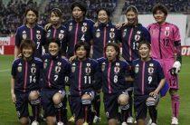 Прогноз на футбол, ЧМ-2019 среди женщин, Япония – Англия, 19.06.19. Кто окажется сильнее из пары фаворитов?