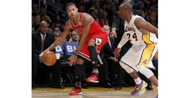 Концепция ставок на НБА