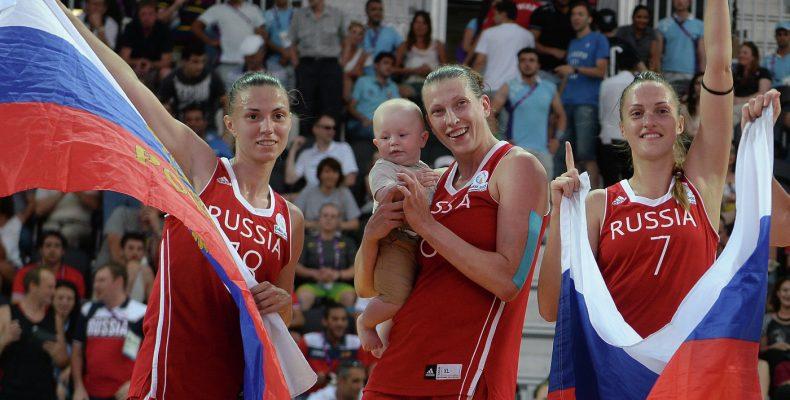 Прогноз на баскетбол, ЧЕ-2019 у женщин,  Россия – Швеция, 06.06.19, за 5-8 место. Восстановились ли россиянки от катастрофы с Испанией?