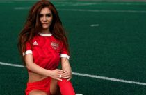 Прогноз на футбол, ЧМ-2019 у женщин, Испания – США, 24.06.19. Насколько велико превосходство американок?