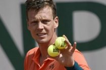 Прогноз на теннис. Мастерс в Монте-Карло, 16.04.18. Поединок с самой громкой вывеской, Нишикори-Бердых