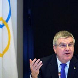 ЕSSA и МОК договорились о сотрудничестве