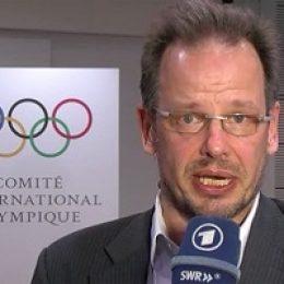 Есть ли в Норвегии государственная допинговая программа