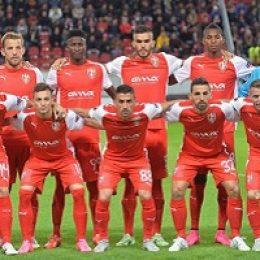 Скандал с клубом ФК «Скендербеу» набирает обороты