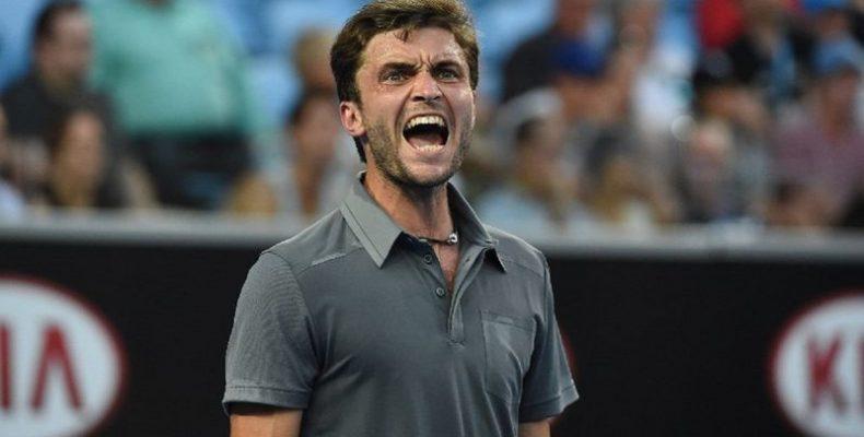 Прогноз на теннис, Мастерс в Монте-Карло, Симон – Попырин, 16.04.19. Продолжит ли австралиец творить чудеса?