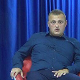 Наставник ФК «Ислочь» отшил букмекеров, собиравшихся присутствовать на матче