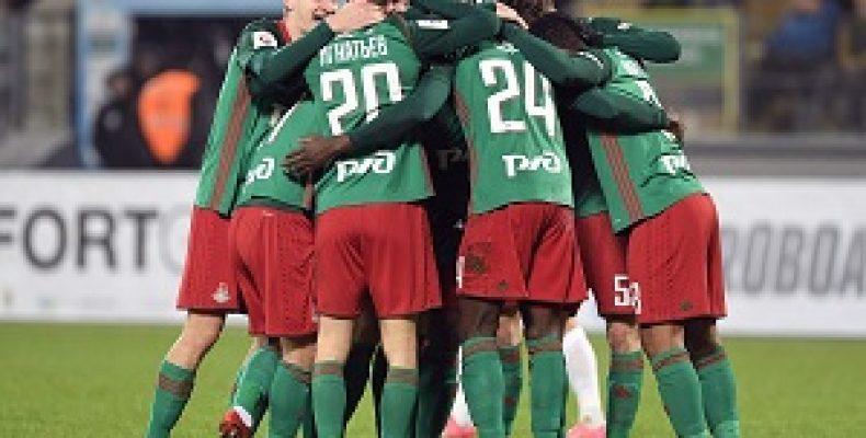 Прогноз на футбольную железную битву Атлетико – Локомотив, 08.03.2018
