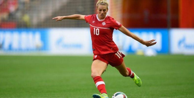 Прогноз на футбол, ЧМ-2019 среди женщин, Япония – Шотландия, 14.06.19