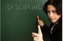 Дисциплина в ставках. Забавные ставки и неизбежные проигрышные прогоны