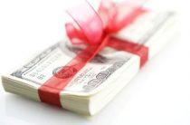 Что нужно знать про бонусы букмекерских контор