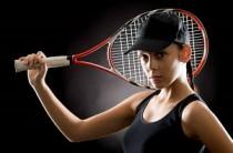 Стратегия: ставки на заключительную часть сета в теннисе