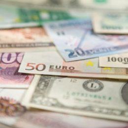 Финансовые стратегии для букмекерской конторы