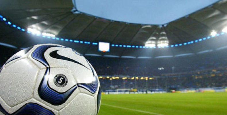 Как достичь успеха в ставках на футбол