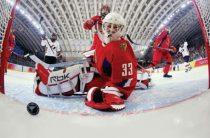Как сделать удачную ставку на хоккей
