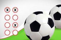 Как делать успешные ставки на футбол