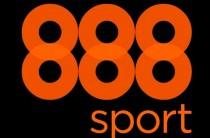 Обзор букмекерской конторы 888Sport – Отзывы, Рейтинг, Бонусы