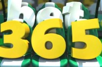 Обзор букмекерской конторы Бет365 – Отзывы, Бонусы, Рейтинг