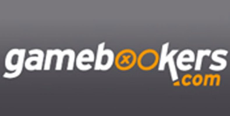 Обзор букмекерской конторы Gamebookers – Отзывы, Рейтинг, Бонус