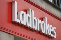 Обзор букмекерской конторы Ladbrokes – Бонус, Рейтинг, Отзывы