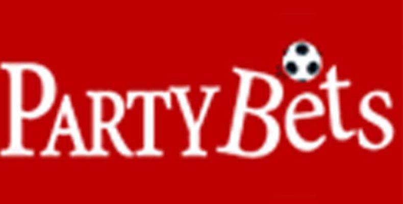 Обзор букмекерской конторы PartyBets – Отзывы, Бонус, Рейтинг