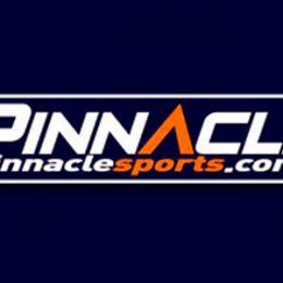 Обзор букмекерской конторы  Pinnaclesports – Отзывы, Рейтинг, Бонус