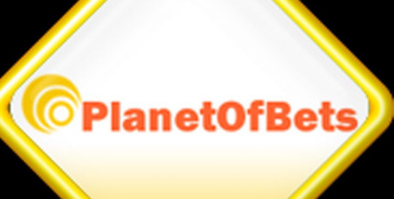 Обзор букмекерской конторы PlanetOfBets – Рейтинг, Бонус, Отзывы