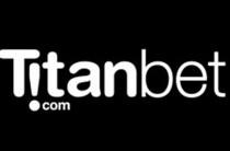Обзор букмекерской конторы Titanbet – Отзывы, Рейтинг, Бонус