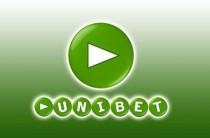 Обзор букмекерской конторы Unibet – Отзывы, Бонусы, Рейтинг