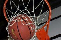 Преимущества ставок на баскетбол