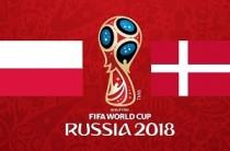 Прогноз на принципиальный футбольный матч Дания – Польша, 01.09.2017