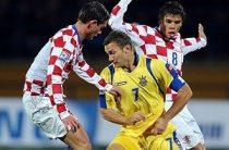 Прогноз на самый важный поединок отборочного цикла Украина – Хорватия, 09.10.2017