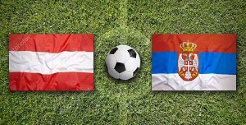 Прогноз на важнейший отборочный матч Австрия – Сербия, 06.10.2017