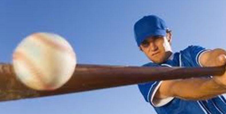 Ставки на бейсбол в букмекерских конторах