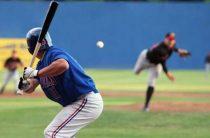 Ставки на бейсбол в букмекерской конторе